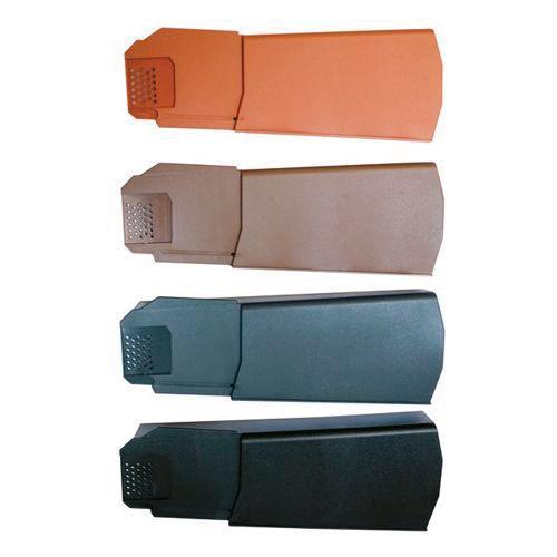 Klober Colours