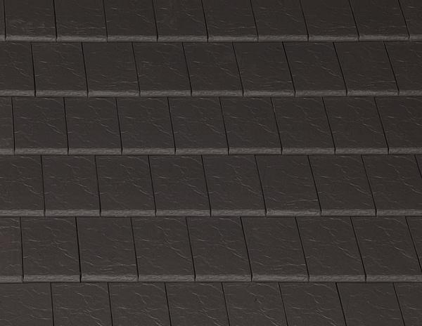 Planum Textured Section