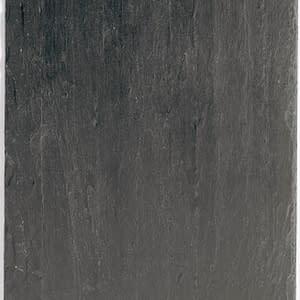 Del Prado Slate 50×25