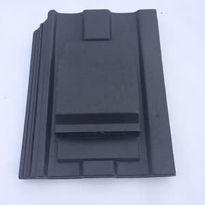 G1 M Profile Concrete 5K