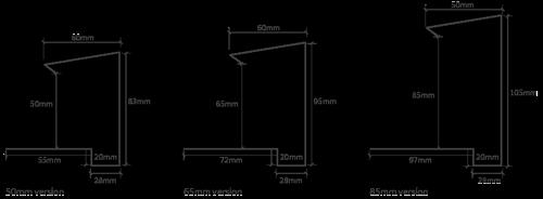 c08-spec-sizes
